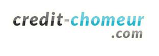 Crédit Chomeur