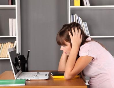 Comment bénéficier d'un prêt sans emploi?