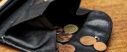 Trouver un crédit en étant sans emploi